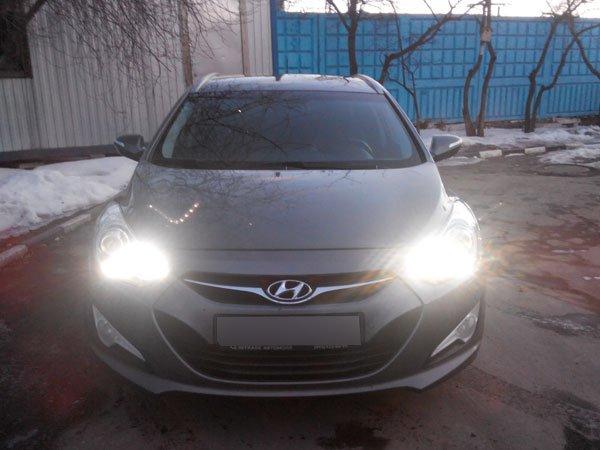 аренда прокат авто в москве